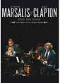 """""""Play the blues"""": il disco evento WYNTON MARSALIS & ERIC CLAPTON"""