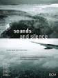"""Sounds and silence"", un documentario sulla storia di ECM"