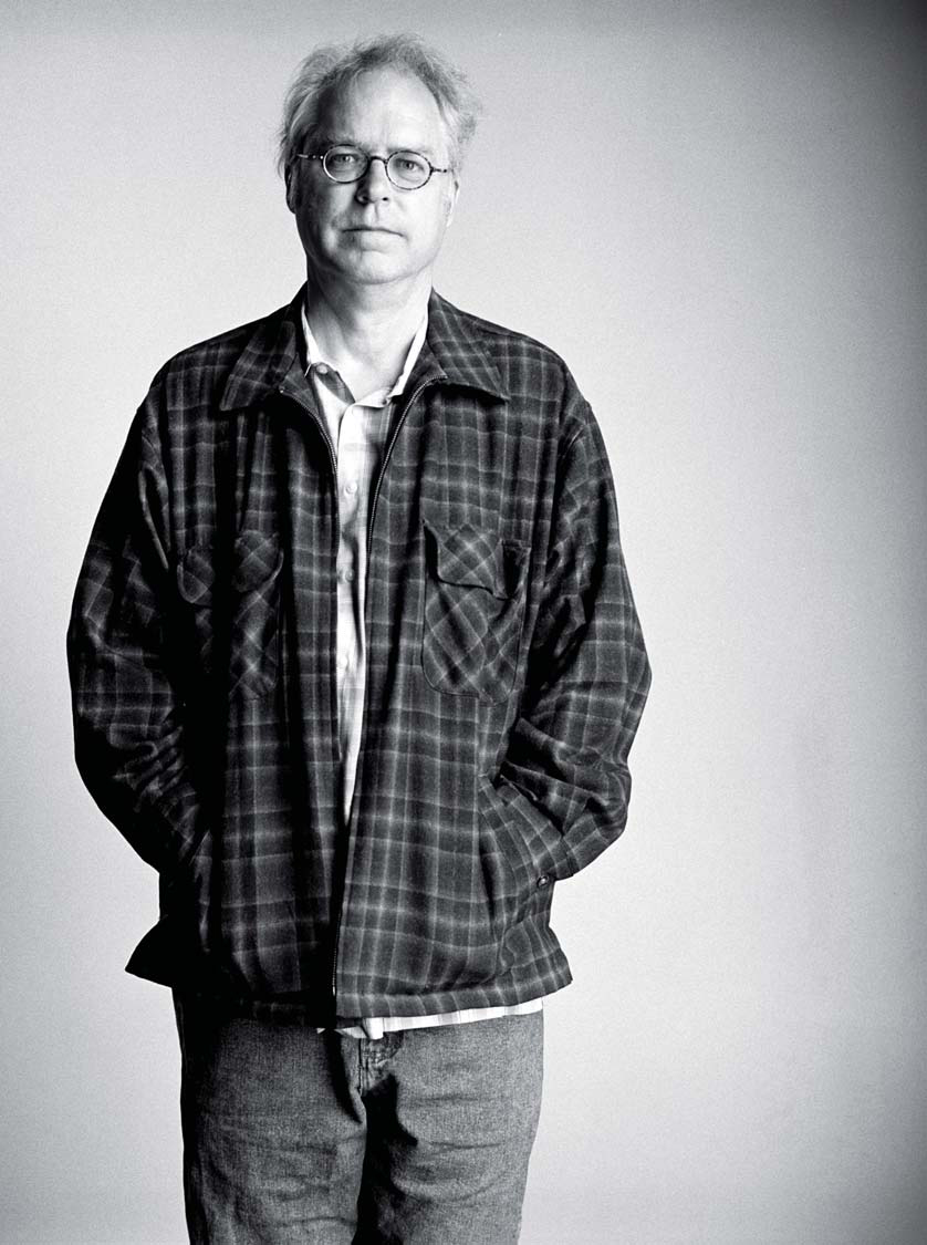 Bill Frisell presentiamo la produzione da leader del chitarrista e le collaborazioni, dal jazz al pop, dal cinema