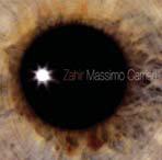 "Recensione di ""Zahir"", del pianista Massimo Carrieri"