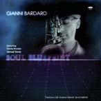 "Recensione di ""Soul Blueprint"", di Gianni Bardaro"