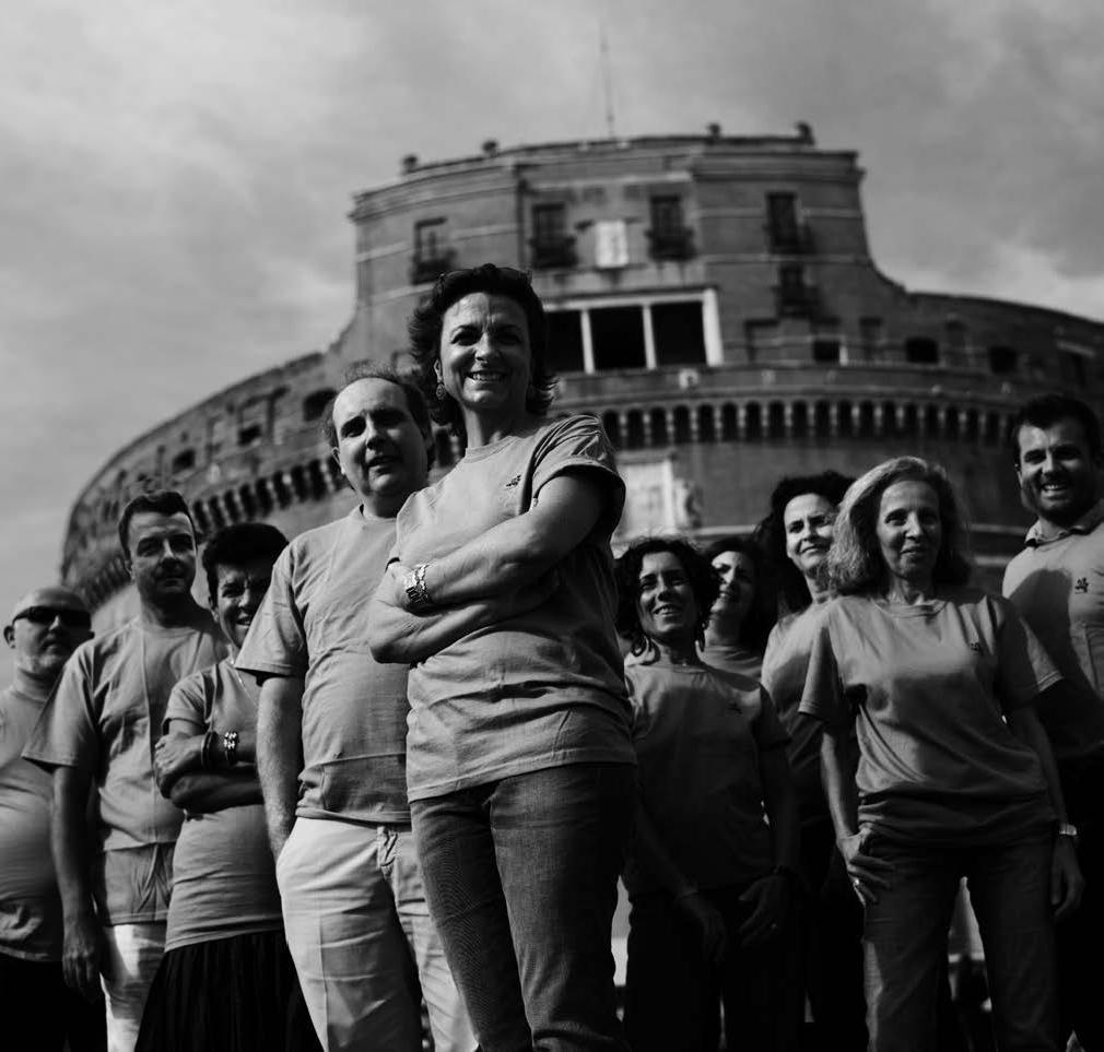 """Enrico Rava: """"Questo Bergamo Jazz sarà all'insegna del cinema"""""""