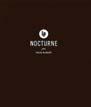 """pascal Blanchet e la New York anni Quaranta: ecco """"Nocturne"""""""