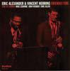 53 album jazz del 2011/12 ascoltati per voi