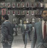 La best of di Branford Marsalis: 5 dischi imperdibili