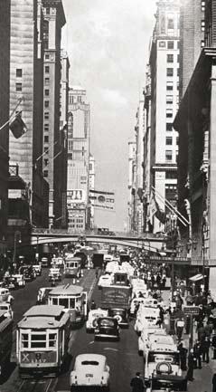 La scoperta del jazz: Freddie Hubbard da Indianapolis a New York