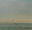 Enrico Ghelardi Boptet Like The Wind