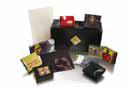 Miles Davis da collezione