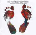"Jazz Lips pubblica ""Footprints"" ed ""Exit"" di Pat Martino"