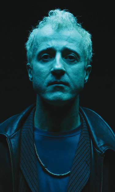 bobby previte pan atlantic