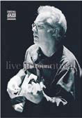 Bill Frisell concerto Live In Montreal