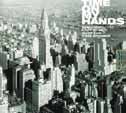 Danilo Memoli Trio Ralph Reichert TIME ON MY HANDS