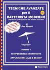 I manuali per appassionati di batteria e chitarra jazz