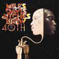 """Miles Davis da collezione: ecco """"Bitches Brew"""" in versione LP"""