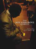 Roy Hargrove, in un dvd il live al New Morning di Parigi