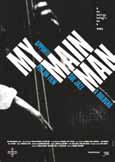 """""""My Main Man"""": Maccioni racconta la Bologna jazz"""