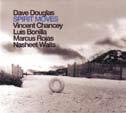 Dave Douglas Brass Ecstasy Spirit Moves