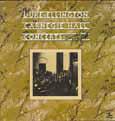 Duke Ellington CARNEGIE HALL CONCERTS concerti