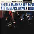 """""""American Jazz Classics"""" il cofanetto per Shelly Manne"""